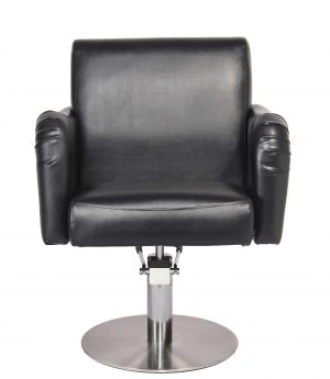 Awesome Salon Furniture Nouvelle Hair And Beauty Supplies Download Free Architecture Designs Xoliawazosbritishbridgeorg